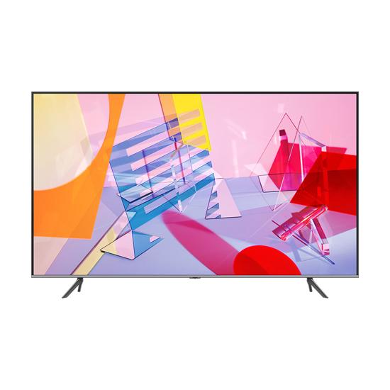 "Picture of SAMSUNG QLED TV 55"" QE55Q65TAUXXH, QLED,"