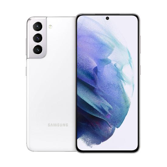 Picture of Mobitel Samsung Galaxy S21 5G 8GB/128GB Bijeli