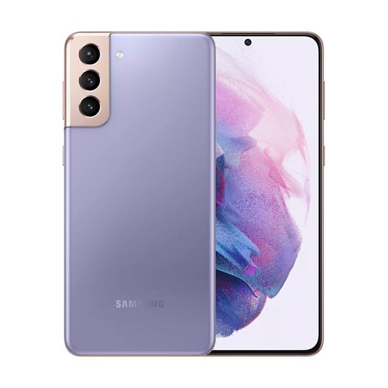 Picture of Mobitel Samsung Galaxy S21 G991 5G 8GB/128GB Ljubičasti