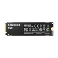 Picture of Samsung SSD 980 PRO 250GB NVMe M.2,PCIe Gen 4.0 x4 6400MB/s read,2700MB/s write MZ-V8P250BW
