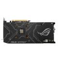 Picture of ASUS VGA ROG-STRIX-RX5500XT-O8G-GAMING AMD Radeon RX 5500 XT8GB DDR6 128bit;HDMI,3xDP, 90YV0DU0-M0NA00