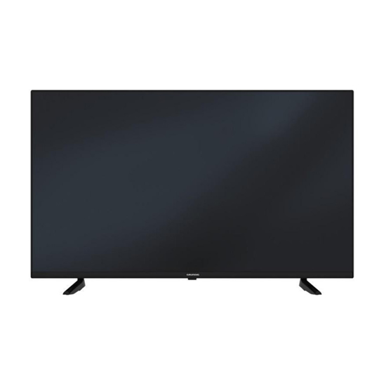 "Picture of GRUNDIG TV LED 43"" GEU 7800 B Smart 4K Ultra HD (3840 x 2160), DVB-T2/C/S2"