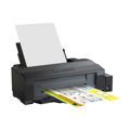 Picture of Printer EPSON L1300 EcoTank ITS A3+ 15 Str/min Mono, 5,5 Str/min kolor