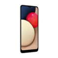 Picture of Mobitel Samsung Galaxy A02s SM-A025F 3GB 32GB Dual Sim bijeli