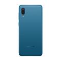 Picture of Mobitel Samsung Galaxy A02 SM-A022 2GB 32GB Dual Sim plavi