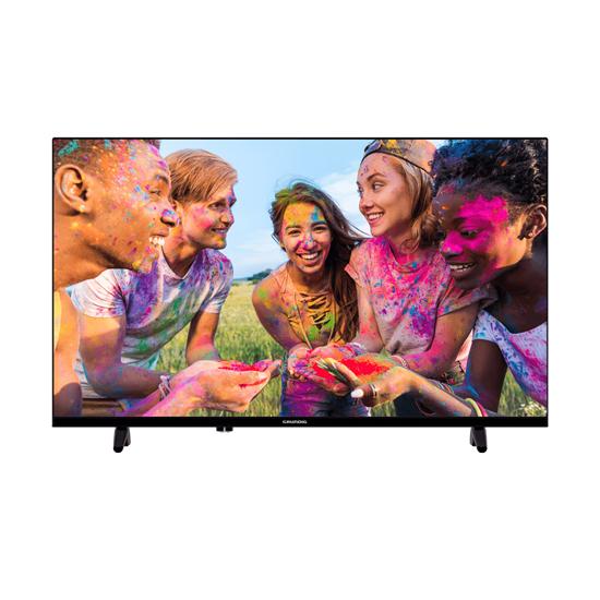 "Picture of GRUNDIG TV LED 32"" GEH 6600 B HD, DVB-T2/C/S2, HEVC H.265, WIFI, 2x HDMI 1.4, 1x USB 2.0, Netflix, Browers, Miracast, HbbTV,"