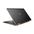 Picture of HP Spectre x360 8NG78EA 13,3 FHD IPS TOUCH Intel i5-1035G4 8GB/512GB SSD/Intel Iris Plus Graphics/WINDOWS 10/3Y/Crna