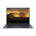 Picture of HP Envy x360 15-ee0007nn 1U6H9EA 15,6 FHD IPS TOUCH AMD Ryzen 5-4500U 16GB/512GB SSD/AMD integrated Graphics/WINDOWS 10/3Y/Crna