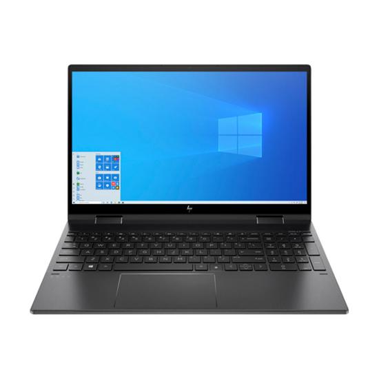 Picture of HP Envy x360 15-ee0008nn 1U6J0EA 15,6 FHD IPS TOUCH AMD Ryzen 7 4700U 8GB/512GB SSD/AMD integrated Graphics/WINDOWS 10/3Y/Crna