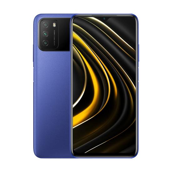 Picture of Mobitel Xiaomi Poco M3 4GB 128GB Plavi