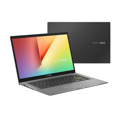 "Picture of ASUS VivoBook S14 M433IA-EB056 14"" FHD IPS  AMD Ryzen 7 4700U 16GB/512GB SSD/2god/Alu.Indie.Black"