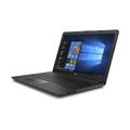 """Picture of HP 255 G7 150A8EAV2 15,6"""" HD AG AMD Athlon Silver 3050U 8GB/250 Gb SSD+1TB HDD/DVD-RW/tamno siva"""