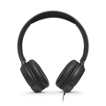 Picture of JBL slušalice TUNE 500 BLACK on-ear JBL-00080