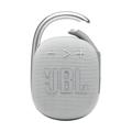 Picture of JBL bežični zvučnik CLIP 4 WHITE JBL-00380