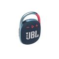Picture of JBL bežični zvučnik CLIP 4 BLUE JBL-00360