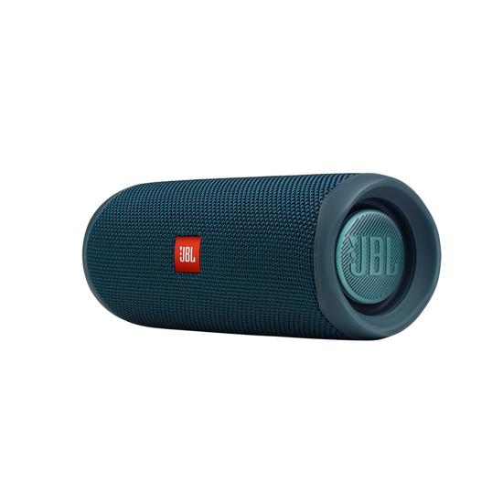 Picture of JBL bežični zvučnik FLIP 5 BLUE JBL-00300