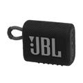 Picture of JBL bežični zvučnik GO 3 BLACK JBL-00260