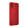 Picture of Mobitel Samsung Galaxy A01 A015F-DS 2GB 16GB Dual Sim crveni
