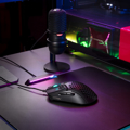 Picture of Miš HyperX Pulsefire Haste Gaming Mouse HMSH1-A-BK/G