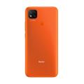 Picture of Mobitel XIAOMI Redmi 9C 2GB 32GB Sunrise Orange