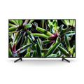 """Picture of Sony 65"""""""" XG7005 4k Smart TV ( KD65XG7005BAEP )"""