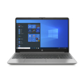 "Picture of HP 250 G8 27J99EA 15,6"" FHD AG Intel i5 1035G1 8GB/256 GB SSD/1y"