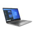 "Picture of HP 250 G8 27J99EA 15,6"" FHD AG Intel i5 1035G1 8GB/256 GB SSD/1y"