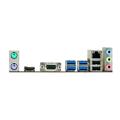Picture of MB BIOSTAR B365, B365MHC, Soc.1151, DDR4, uATX, GbE LAN, HDMI, VGA