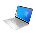 Picture of HP Envy x360 15-ed0032nn 1U3C1EA Intel® Core™ i5-10210U 15,6 FHD AG IPS TOUCH 16GB/1TB SSD/Nvidia GeForce MX330 4GB/WINDOWS 10/UK KBD/2Y/Silver
