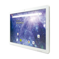 """Picture of Tablet MEDIACOM SmartPad IYO 10 M-SP1GY4G 10"""" 3GB/32GB BT GPS 4G LTE"""