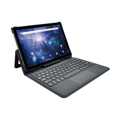 "Picture of Tablet MEDIACOM SmartPad Azymut10 M-SP1AZ2TW 10"" 4GB/64GB BT GPS + tastatura"