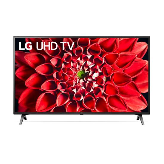 "Picture of  LG TV  LED UHD Smart TV 55"" 55UN71003LB"