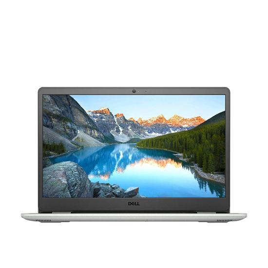 """Picture of DELL Inspiron 15 ICL 3501 15.6"""" FHD AG Intel i3 1005G1 8GB/256 GB SSD/DI35WIN-I3-8-256-56/2god/Win 10/Black"""