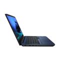 "Picture of Lenovo IdeaPad Gaming 3 15IMH05 81Y400FMSC 15,6"" FHD IPS AG i7-10750H 16GB/512GB SSD /Nvidia GTX 1650-Ti 4GB/2Y/Crna"