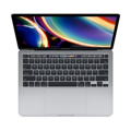 """Picture of Apple MacBook Pro Touch Bar 13"""""""" Intel i5 16GB 512GB SSD Space Grey MWP42"""
