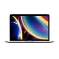 """Picture of Apple MacBook Pro Touch Bar 13"""""""" Intel i5 16GB 1TB SSD Space Grey MWP52"""