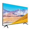 "Picture of SAMSUNG LED TV 55"" 55TU8072 UHD,Smart, HDR10+, DVB-T2/C/S2"