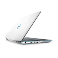 "Picture of Dell Inspiron G3 15 15.6"" FHD AG Intel i5-10300H 8GB/256 GB SSD+1TB HDD/NVIDIA GF. GTX 1650-4GB/DIG3AW-I5-8G-256-1650-56/US tastatura/3Y/linux/White"