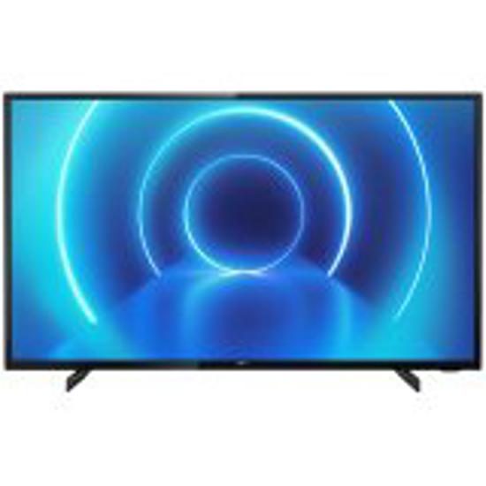 "Picture of x( 70PUS7505/12 )PHILIPS TV LED 70"" (178 cm) 4K HDR Smart LED TV, Saphi-Smart TV, 3840x2160, Quad Co"