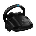 Picture of Volan LOGITECH G923 TRUEFORCE RACING WHEEL FOR XBOX, PLAYSTATION AND PC 941-000149