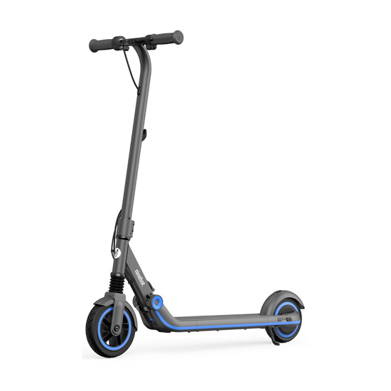 Picture of Ninebot by Segway Electric Scooter Zing E10