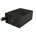 Picture of Napojna jedinica LC Power, LC1800 V2.31 bulk, PSU 1800W ATX, 2x80mm fan, APFC, 20xPCIe,, 4xPATA black