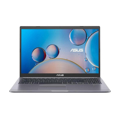 """Picture of ASUS X515MA-BR103 15,6"""" HD AG Intel Pent. Silver N5030 4GB/256GB SSD/2god/Siva"""