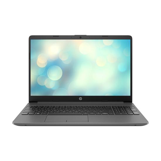 "Picture of HP 15-gw0009nm 34B15EA 15,6"" FHD micro edge AG AMD Ath. Gold 3150U/8GB/256 GB SSD/AMD Radeon 620-2 GB/1god/siva"