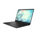 "Picture of HP 15-dw1053nm 31Y77EA 15,6"" FHD micro edge AG, Intel N4020/8GB/256 GB SSD/1god/crna"