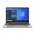"Picture of HP 255 G8 2M3A5ES 15,6"" FHD AG AMD Athlon 3050U 8GB/256 GB SSD/silver/1y"
