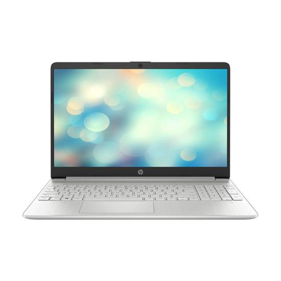 "Picture of HP 15s-fq0030nm 262T7EA 15,6"" FHD Intel N4020 4GB 256GB SSD/Free DOS/silver"