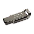 Picture of USB Memory stick Adata UFD 32GB UV131 USB 3.0 AUV131-32G-RGY
