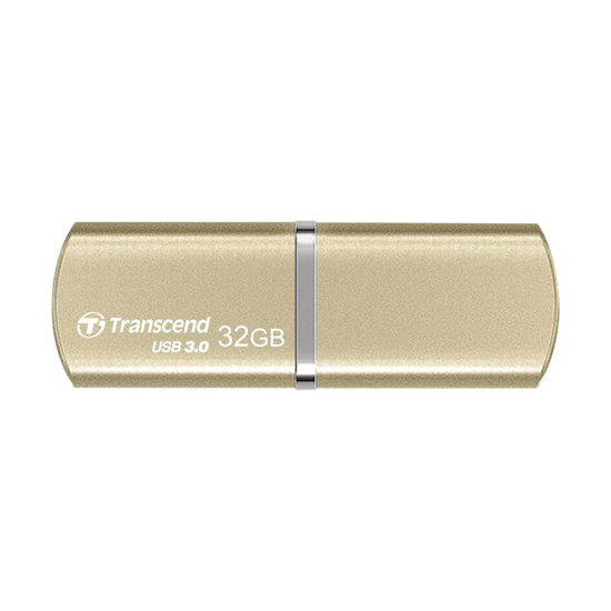 Picture of USB Memory stick Transcend UFD 32GB JF820 3.0 TS32GJF820G