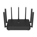 Picture of Xiaomi Wi-Fi Mi Router AIoT DVB4248GL